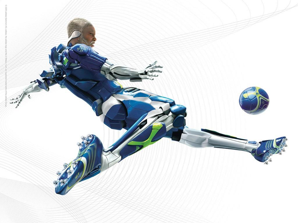 reglas del futbol con imagenes Scribd - Reglas De Futbol Con Imagenes