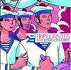 Tripulantes (Varios autores. Edición de Vicente Muñoz Álvarez  )