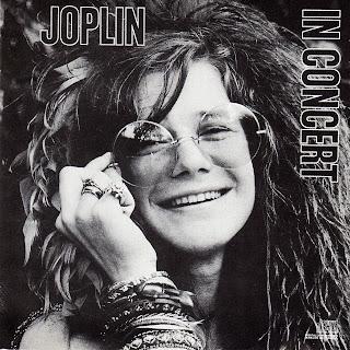 where can i find a medallion signature guarantee in joplin mo