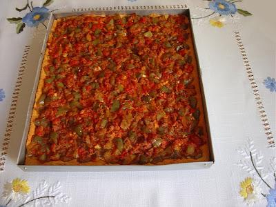 Semana Santa Recetas+cocina,+8