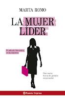 [la+mujer+líder-.jpg]