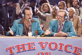 The best damn announce team in the history of organized sport