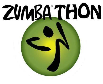 Hey Zumba Lovers...the first Zumbathon in Cochise County is here!!!!Zumbathon