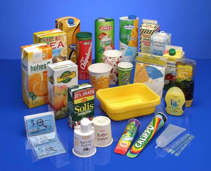 Cuaderno de andrea termoestables y termopl sticos for Plastic verpakkingen