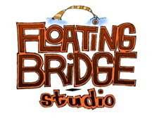 Floating Bridge Studio