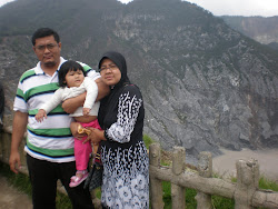 Gurindamkami kat Bandung