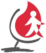 External link to Blood Safety WHO Resource site