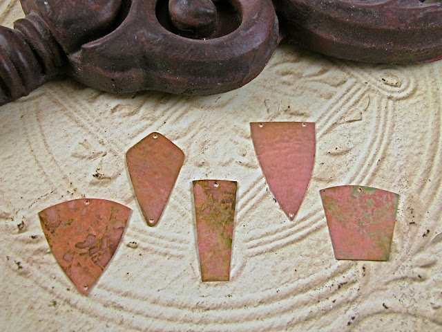 ArtEmboss-Copper-Jewelry-Findings-Friendly-Plastic