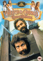Baixe imagem de Cheech & Chong: Os Irmãos Corsos (Legendado) sem Torrent