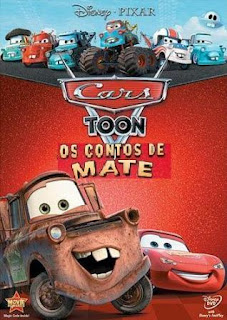 Carros Toon: Os Contos de Mate PT-PT Contos+de+mate