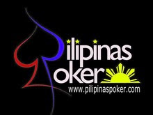 Pilipinas Poker