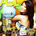 Amrita Rao sizzles on AGL Magazine (June 2010)