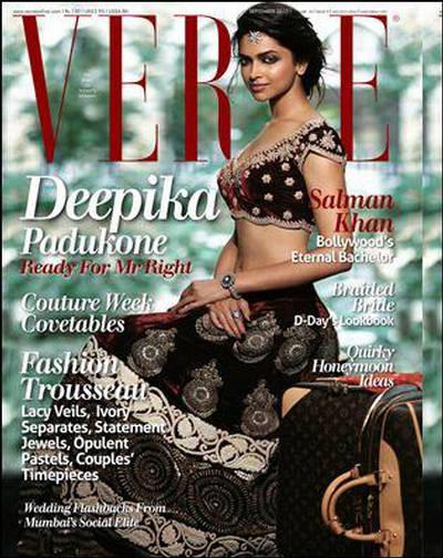 Deepika Padukone hot body