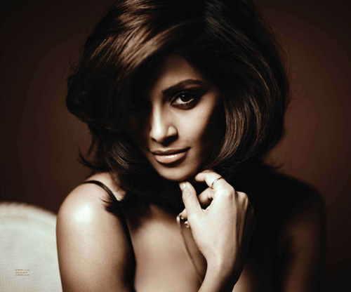 bipasha basu for maxim india january photo gallery