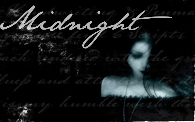 [MidnightBookCover.jpg]