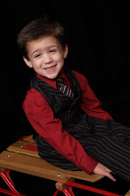 Jacob Brian