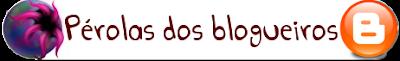 perola dos blogueiros