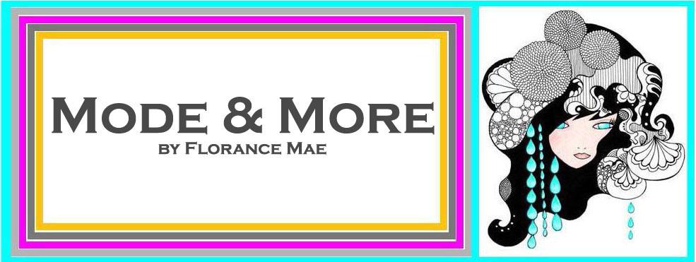 Mode & More