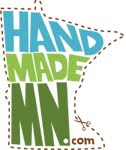 Member of HandmadeMN