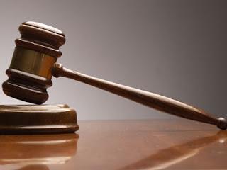 http://3.bp.blogspot.com/_l4a5yHnwoy4/SToBL6xngCI/AAAAAAAABOc/RmiBmklGgkI/s320/Mesothelioma-Law.jpg