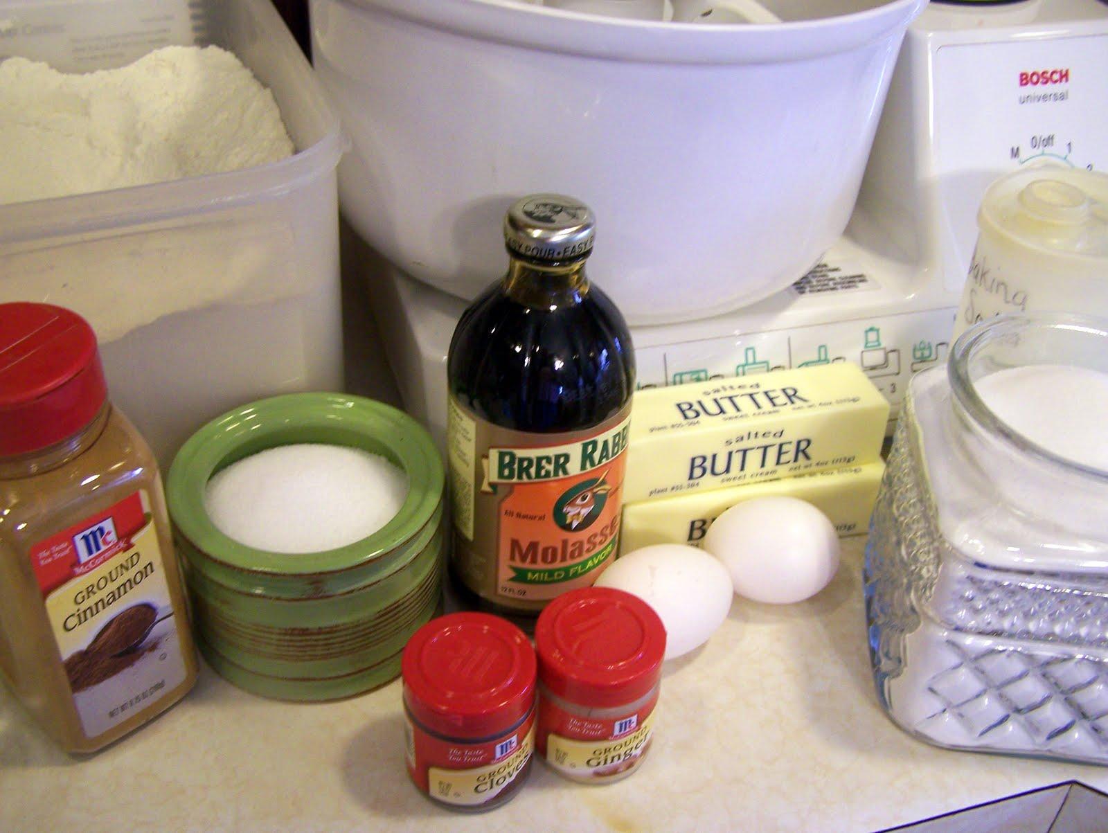 Brer Rabbit Molasses Sugar Cookies Cup Brer Rabbit Molasses