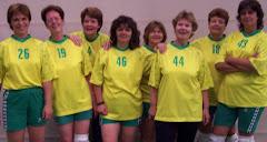 2007-2008 Dames 4