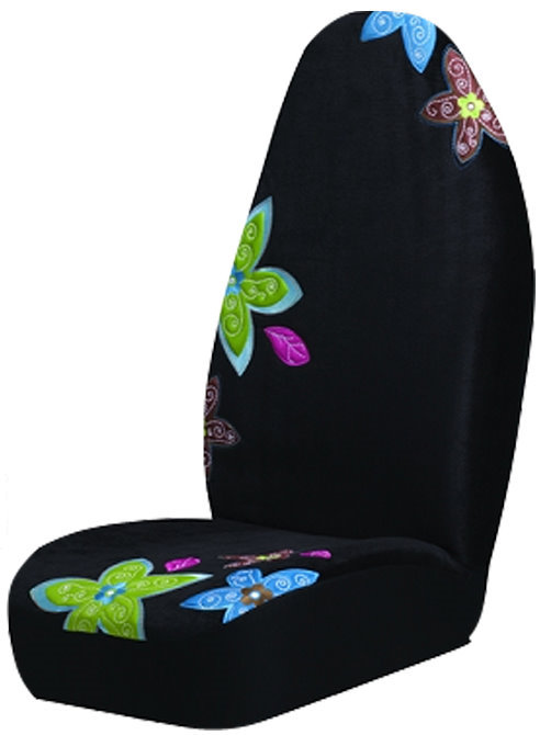 Cute Car Accessories Car Seat Covers
