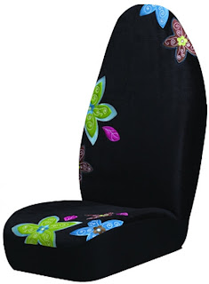 cute car accessories car seat covers. Black Bedroom Furniture Sets. Home Design Ideas