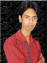 Md.Zohurul Islam Student of NPI computer 3rd Semester