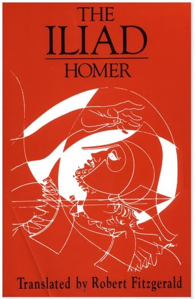 a highlight of the character list of the iliad - the role of women in homer's iliad homer's iliad is undoubtedly focused on its male characters: achilles, primarily, but also hector and agamemnon nevertheless, it seems that the most crucial characters in the epic are female.