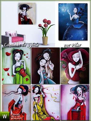 08-01-2010 Paintings 1