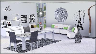 24-01-2010 Set Concept