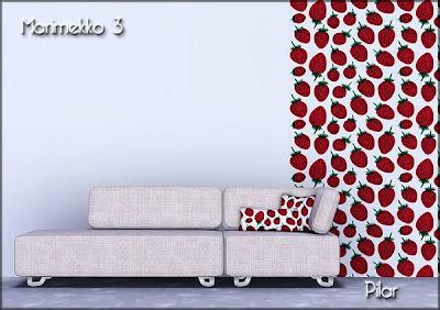 10-02-10 Patterns Marimekko 2