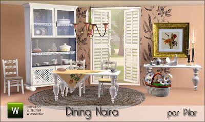 17-09-10 Dining Naira