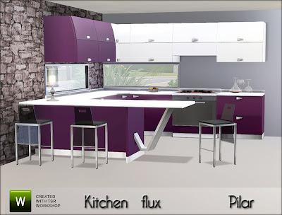 01-10-10 Kitchen Flux