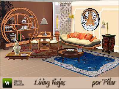 17-10-10 Living Viajes