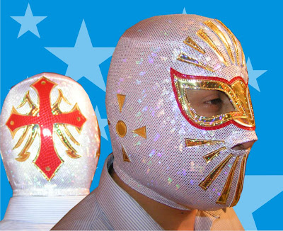 sin cara wrestler without mask. sin cara wrestler without mask