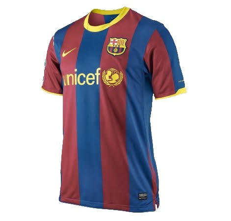 barcelona fc 2011. arcelona fc 2011 jersey.