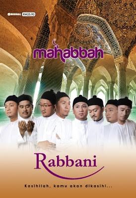 http://3.bp.blogspot.com/_l5OLBXKsZlk/Sy-dC65-CmI/AAAAAAAABtM/ap8VHISxfQc/s400/mahabbah2.jpg