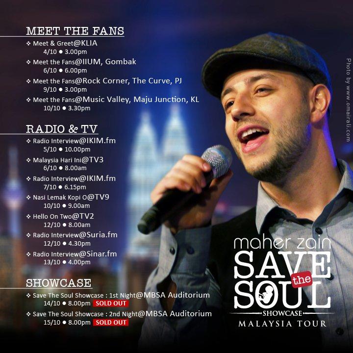 Download Lagu Atouna El: Free Download Mp3 Maher Zain Album 2012