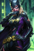 Stephanie Brown Database
