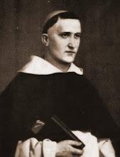 Fr. M. Jean Joseph Lataste, O.P.