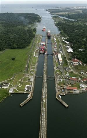 the triumphs and tragedies of the panama canal 3 of the biggest disasters in construction history and its history is rich with astonishing triumphs the panama canal experience is proof that leadership and.