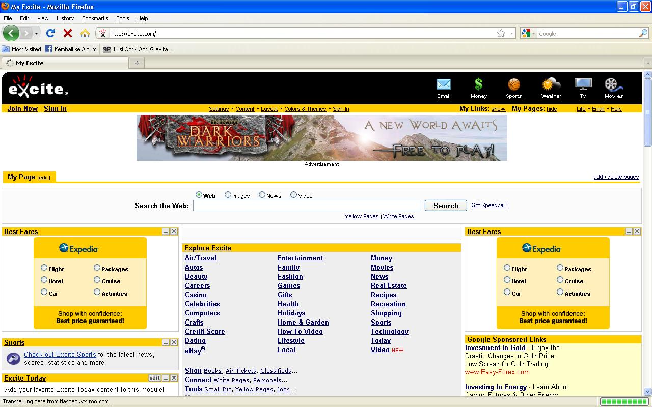 Zoom Search Engine - Support - How to create a search box ...