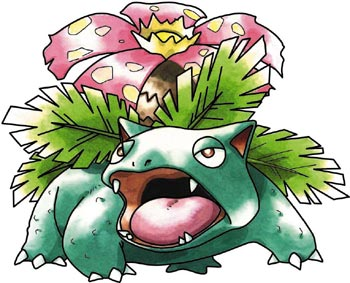 [Imagem: venusaur_cor.jpg]