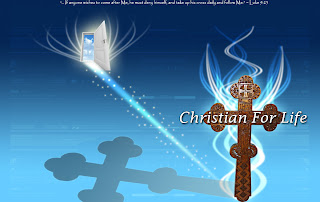 opening doors to life blue cross with door picture and desktop background christian for life Jesus Christian wallpapers free download religious Christian photos