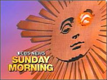 CBS Sun Art Challenge 2010 - 2015