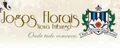 JOGOS FLORAIS DE NOVA FRIBURGO - RJ
