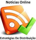 notícias on-line