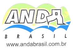 ANDA BRASIL